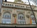 La Rambla & Barcelona City 2014 - 026