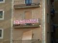La Rambla & Barcelona City 2014 - 027