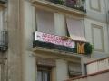 La Rambla & Barcelona City 2014 - 028