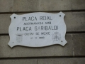 La Rambla & Barcelona City 2014 - 029