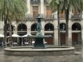 La Rambla & Barcelona City 2014 - 030