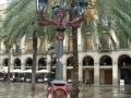 La Rambla & Barcelona City 2014 - 031