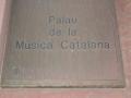 La Rambla & Barcelona City 2014 - 032