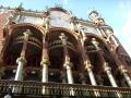 La Rambla & Barcelona City 2014 - 033