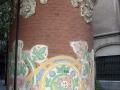 La Rambla & Barcelona City 2014 - 035