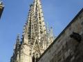 La Rambla & Barcelona City 2014 - 043