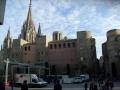 La Rambla & Barcelona City 2014 - 044