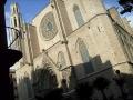 La Rambla & Barcelona City 2014 - 045