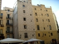 La Rambla & Barcelona City 2014 - 046