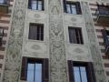 La Rambla & Barcelona City 2014 - 047