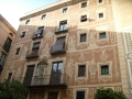 La Rambla & Barcelona City 2014 - 048