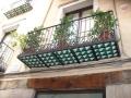 La Rambla & Barcelona City 2014 - 050