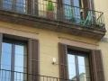 La Rambla & Barcelona City 2014 - 051