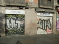 La Rambla & Barcelona City 2014 - 053