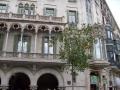 La Rambla & Barcelona City 2014 - 058