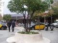 La Rambla & Barcelona City 2014 - 061