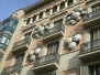 La Rambla & Barcelona City