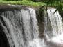 Lambir Nationalpark