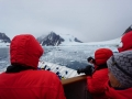 Jan2020_LemaireChannel_Antarctic-015