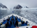 Jan2020_LemaireChannel_Antarctic-016