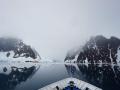 Jan2020_LemaireChannel_Antarctic-037