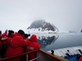 Jan2020_LemaireChannel_Antarctic-039