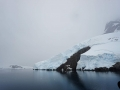 Jan2020_LemaireChannel_Antarctic-072