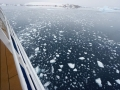 Jan2020_LemaireChannel_Antarctic-096