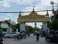 Mahamuni Buddha Temple Pagode Mandalay_Oct_2017 -002