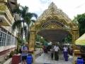Mahamuni Buddha Temple Pagode Mandalay_Oct_2017 -005