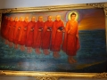 Mahamuni Buddha Temple Pagode Mandalay_Oct_2017 -009