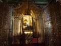 Mahamuni Buddha Temple Pagode Mandalay_Oct_2017 -028