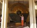 Mahamuni Buddha Temple Pagode Mandalay_Oct_2017 -033