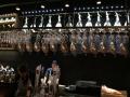 Märkte Barcelona 2014 - 016
