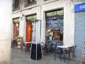La Boquera Barcelona 2014 - 020