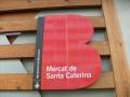 Santa Catarina Barcelona 2014 - 021