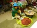 Mingalar Market Nyaung Shwe Inle Lake Oct_2017 -018