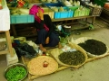 Mingalar Market Nyaung Shwe Inle Lake Oct_2017 -019