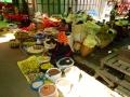 Mingalar Market Nyaung Shwe Inle Lake Oct_2017 -020
