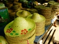 Mingalar Market Nyaung Shwe Inle Lake Oct_2017 -021