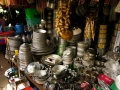 Mingalar Market Nyaung Shwe Inle Lake Oct_2017 -025