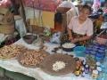 Mingalar Market Nyaung Shwe Inle Lake Oct_2017 -033