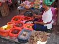 Mingalar Market Nyaung Shwe Inle Lake Oct_2017 -037