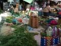 Mingalar Market Nyaung Shwe Inle Lake Oct_2017 -042