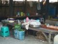Mingalar Market Nyaung Shwe Inle Lake Oct_2017 -045