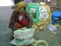 Mingalar Market Nyaung Shwe Inle Lake Oct_2017 -046