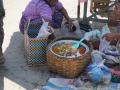 Mingalar Market Nyaung Shwe Inle Lake Oct_2017 -052