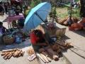 Mingalar Market Nyaung Shwe Inle Lake Oct_2017 -053