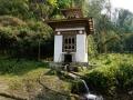 Mongar-Bumthang-2019-026