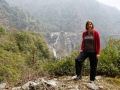 Mongar-Bumthang-2019-070